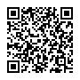 SEO薬箱 mobile