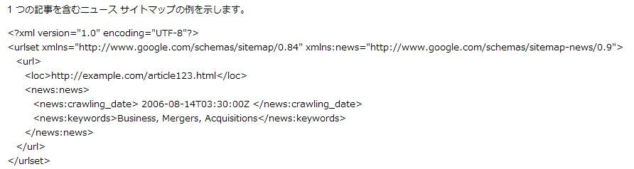 http://pillcase.com/seo/2008/12/31/081227_sitemap_news_source.jpg