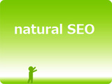 s-natural-seo-flv.jpg