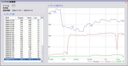 090115_grc_blog_index.jpg