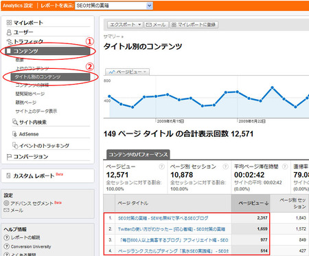 google-analytics-pageview.jpg
